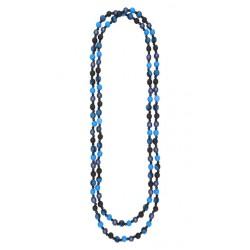 Collar Endorphins Alegria