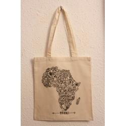 Bossa Solidària Africa