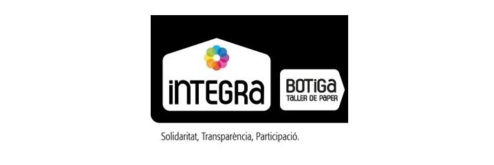 Fundació Integra Olot