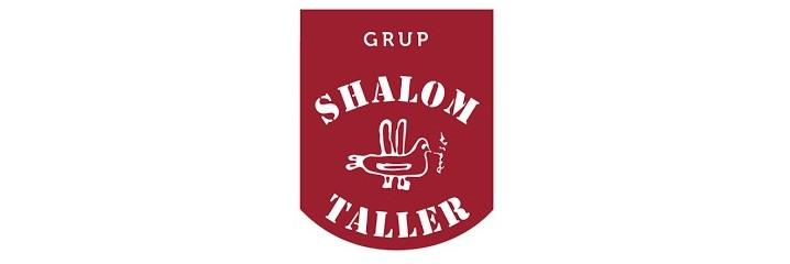 Shalom Taller
