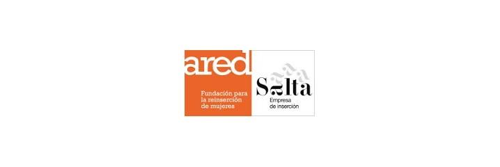 Fundación Ared