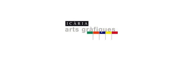 Icaria Arts Gràfiques