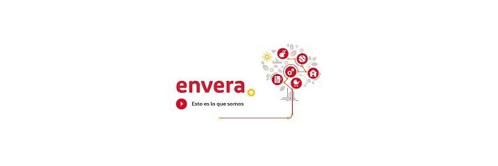 Grupo Envera