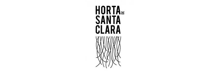 Horta de Santa Clara