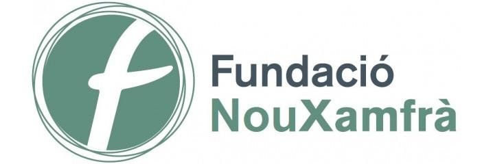 Fundació NouXamfrà