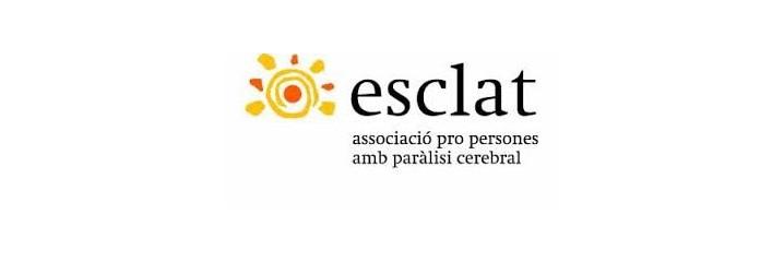 Associació Esclat Pro Persones amb Paràlisi Cerebral