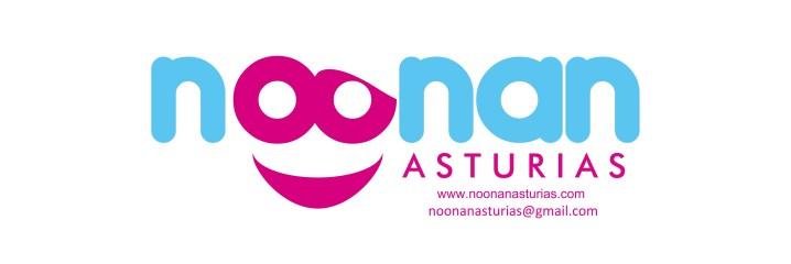Asociación Síndrome Noonan de Asturias