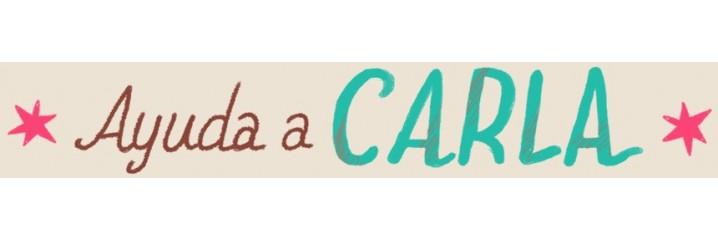 Asociación Ayuda a Carla