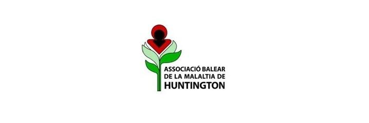Asociación Balear de la Enfermedad de Huntington