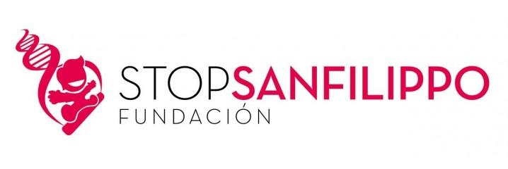 Fundación Stop SanFilippo