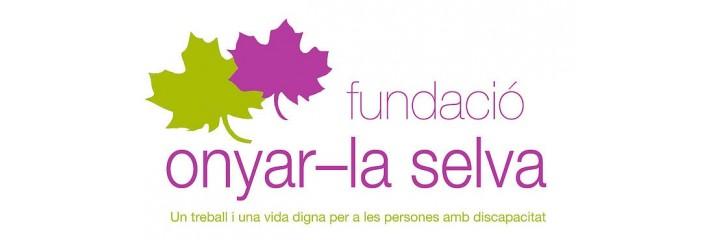 Fundació Privada Onyar - La Selva