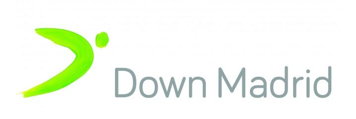 Arte Down, de la Fundación Síndrome de Down de Madrid