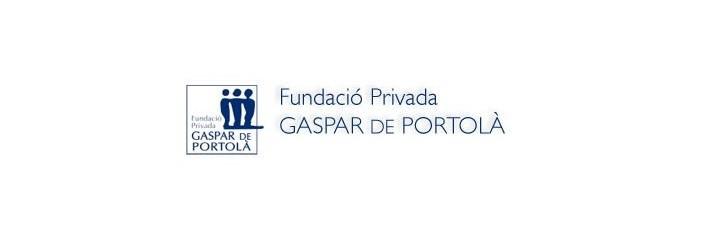 Fundació Privada Gaspar de Portolà