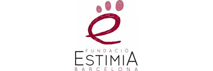 Fundació Estimia