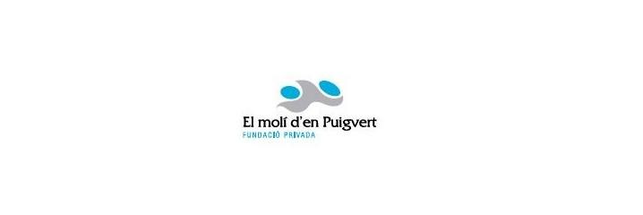 Fundació Privada El Molí d'en Puigvert