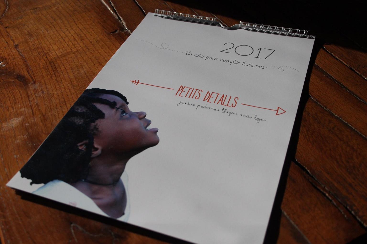 calendario-petits-detalls