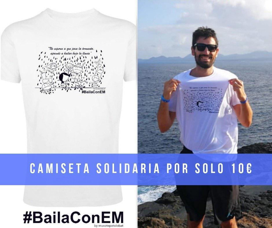 camiseta-solidaria-bailaConEM