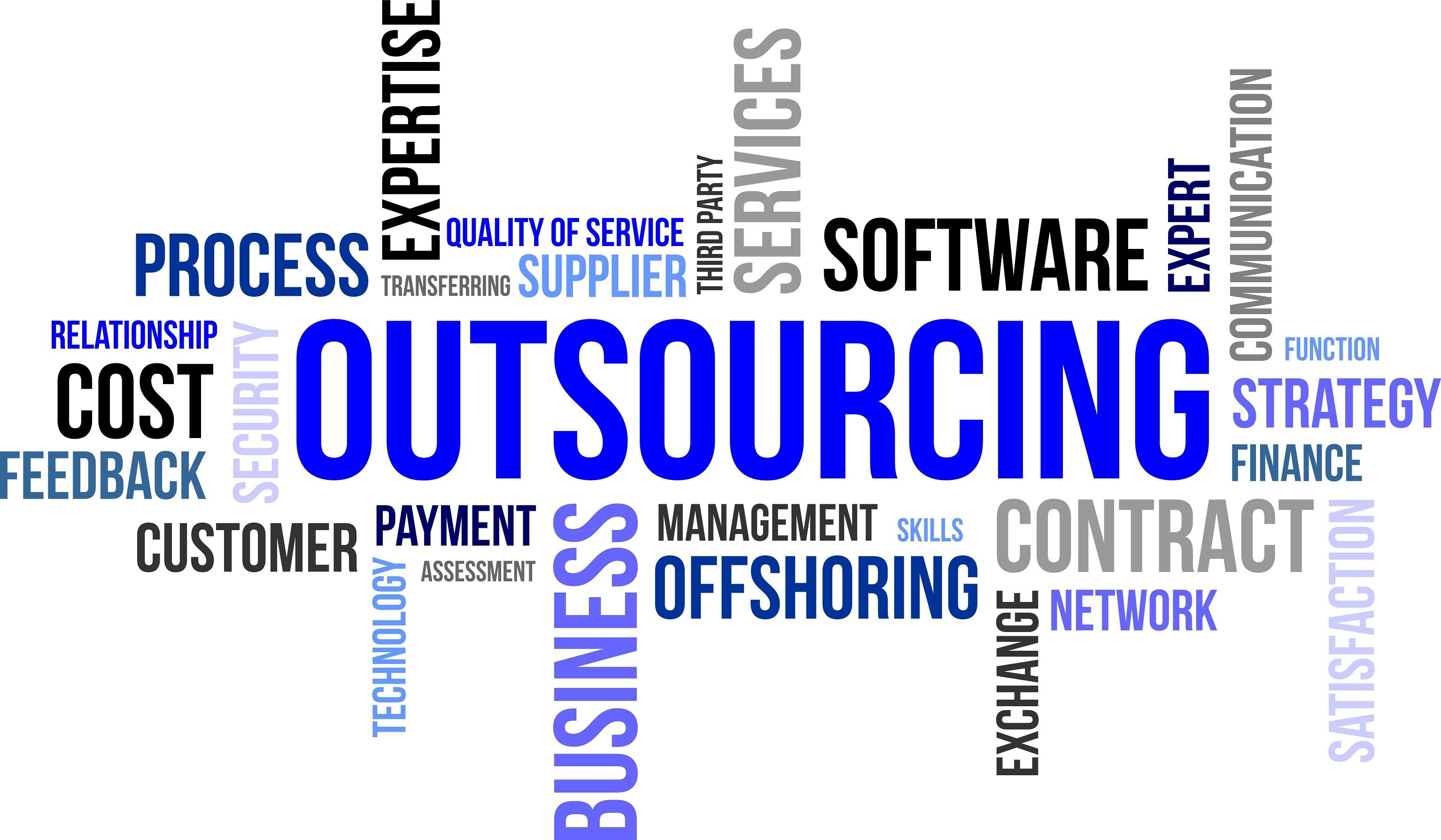 servicios-outsourcing-eshoplidaria